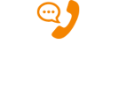 We call you back