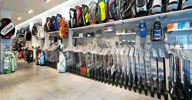 golf_plus_boutique