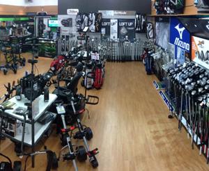 golf_plus_boutique2